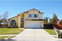 1362 Mia Ct Redlands 92374 - 125