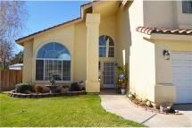 1362 Mia Ct Redlands 92374 - 128