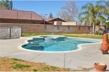 1362 Mia Ct Redlands 92374 - 174