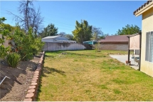 1362 Mia Ct Redlands 92374 - 175