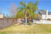 1362 Mia Ct Redlands 92374 - 179