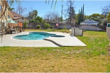 1362 Mia Ct Redlands 92374 - 181