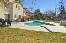 1362 Mia Ct Redlands 92374 - 182