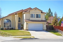 1362 Mia Ct Redlands 92374 - 187