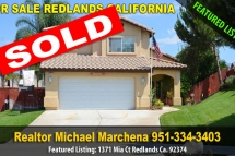 1371-mia-ct-redlands-sold