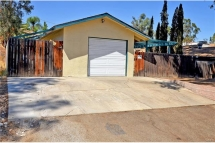 01-29399-Pierce-Ave-Lake-Elsinore-Ca-92553