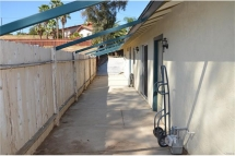 05-29399-Pierce-Ave-Lake-Elsinore-Ca-92553