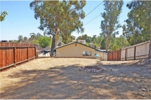 06-29399-Pierce-Ave-Lake-Elsinore-Ca-92553