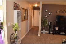 14-29399-Pierce-Ave-Lake-Elsinore-Ca-92553