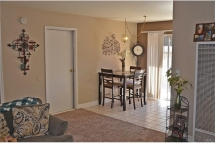 16-29399-Pierce-Ave-Lake-Elsinore-Ca-92553