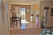 17-29399-Pierce-Ave-Lake-Elsinore-Ca-92553