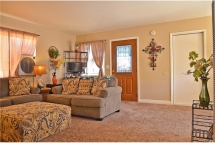 18-29399-Pierce-Ave-Lake-Elsinore-Ca-92553
