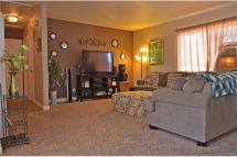 21-29399-Pierce-Ave-Lake-Elsinore-Ca-92553