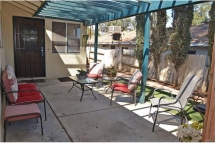 24-29399-Pierce-Ave-Lake-Elsinore-Ca-92553