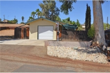 25-29399-Pierce-Ave-Lake-Elsinore-Ca-92553