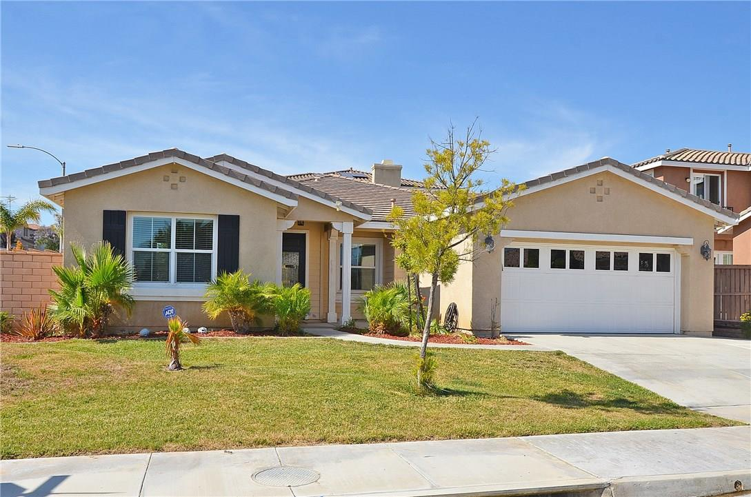 home for sale in temecula california 30868 sonia ln