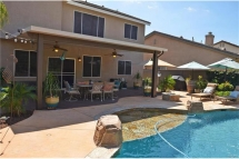 06-33565-Eugenia-Ln-Murrieta-CA-92563