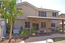 07-33565-Eugenia-Ln-Murrieta-CA-92563