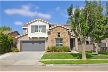 53-33565-Eugenia-Ln-Murrieta-CA-92563