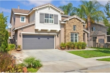 54-33565-Eugenia-Ln-Murrieta-CA-92563