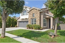 55-33565-Eugenia-Ln-Murrieta-CA-92563