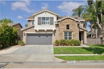 56-33565-Eugenia-Ln-Murrieta-CA-92563