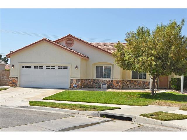 home for sale in hemet california 3765 santa cruz ct hemet