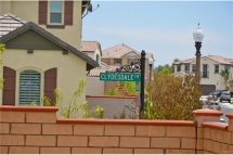 39193 Clydesdale Cr, Temecula 92591