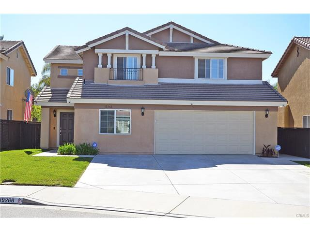listing beautiful pool home for sale in murrieta california 39266 rh mykeyrealestate com