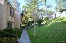 Grounds / walkway to your front door.