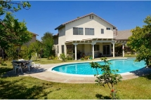 Welcome home! 856 Dolphin DR, Perris 92571