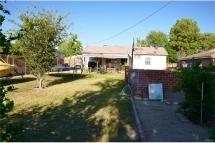 Home for Sale 9014 Chantry Av Fontana 92335