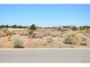 Lot 39 Apple Valley Land Listings