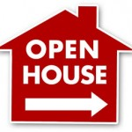 Open House This Saturday in Murrieta California