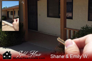 shane-emily-w-sold
