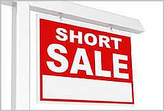 Buying and Selling Short Sales