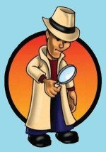 Mathews Inspections Group