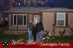 de-angelo-wlcome-home
