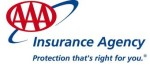Karen Quinteros AAA Auto and Home Insurance