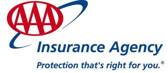 images?q=tbn:ANd9GcQh_l3eQ5xwiPy07kGEXjmjgmBKBRB7H2mRxCGhv1tFWg5c_mWT Ideas For Aaa Auto Insurance Phone @autoinsuranceluck.xyz