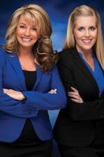 Kathy and Nikki Arango – Old Republic Home Warranty
