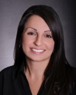 Innovative Transactions – Francine Gonzalez – Real Estate Transaction Coordinating Service