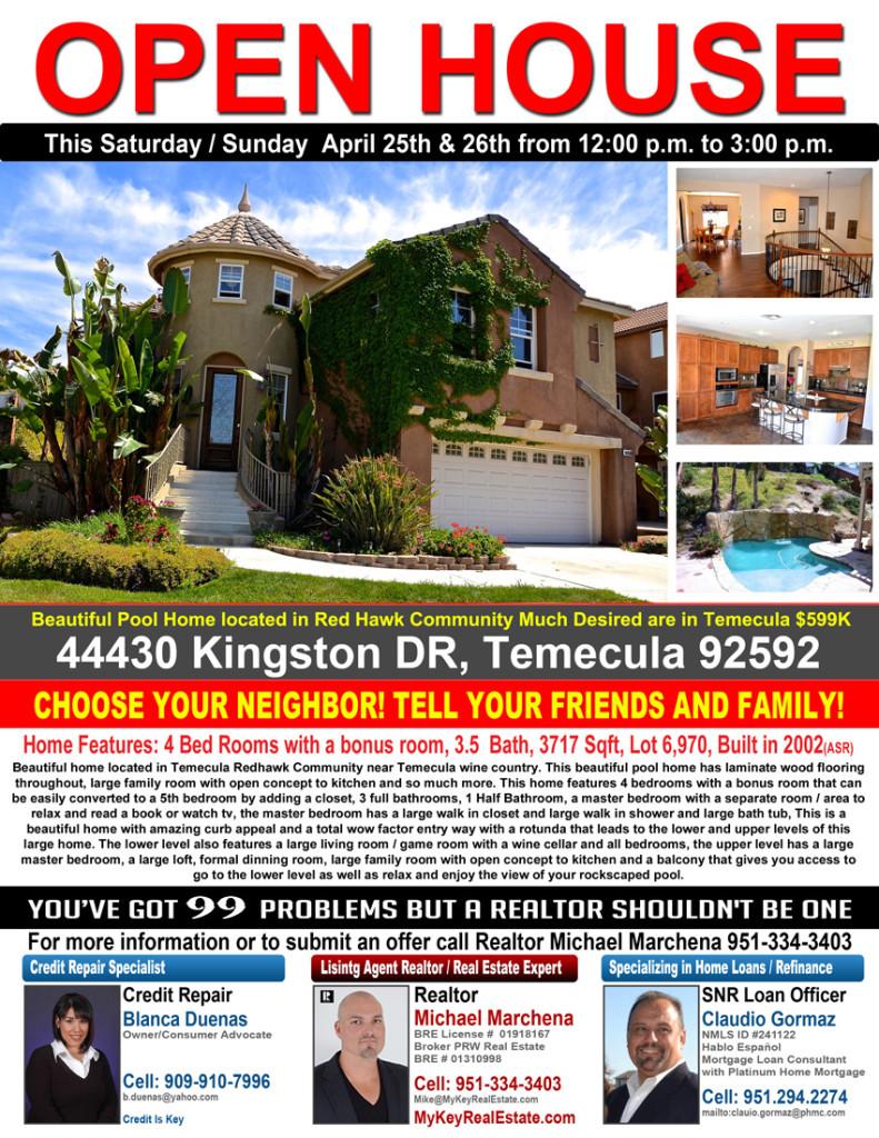 WEB-Open-House-Fliers-44430-Kingston-DR,-Temecula-92592