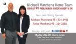 Realtor Michael Marchena Home Team – MyKeyRealEstate.com
